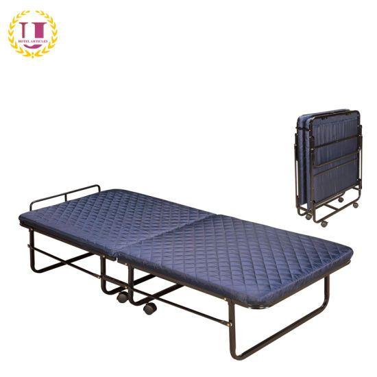 Folding Bed With Foam Folding Beds Memory Foam Folding Bed