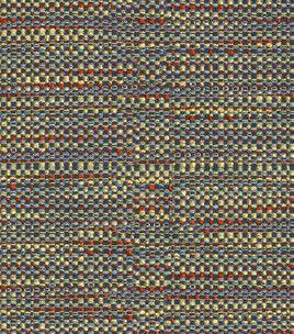 Upholstery Fabric Waverly Tabby Jewel Home Decor Fabric At Joann Com