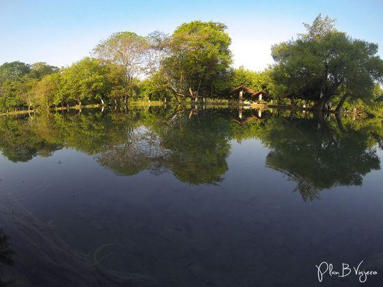Colon Lakes in Chiapas, Mexico | Lagos de Colón en Chiapas, México #Travel #Nature #Life