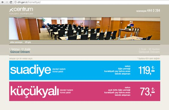 #interactive #design #web #centrum #karbonltd
