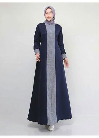 Baju Syari Wanita