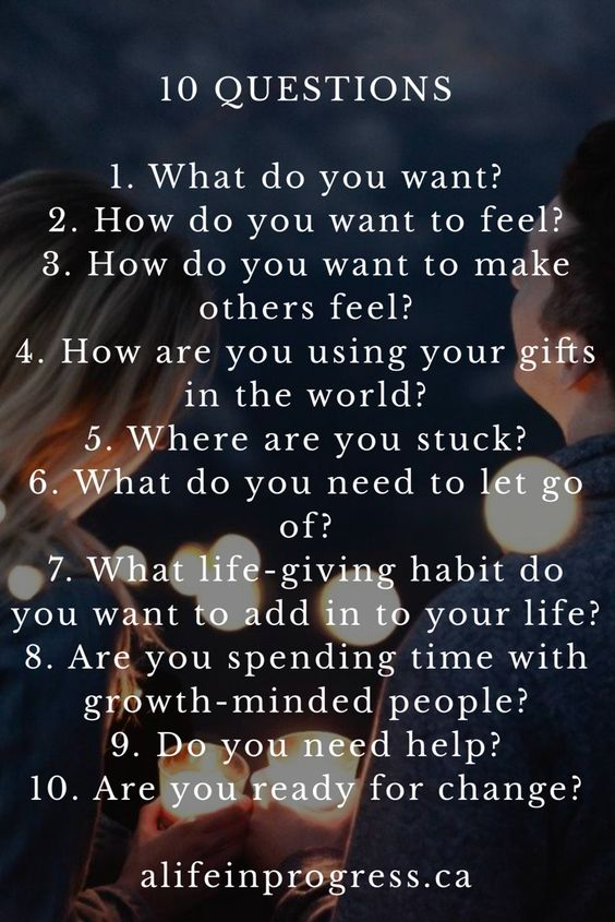 What do you want? We are all on this journey together and no one has it all figured out. But as we end 2017 we can start laying aside the distractions and ask ourselves some questions about what we truly want and who we choose to be to end the year on purpose.