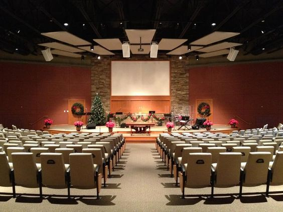 church sanctuary design ideas new covenant church