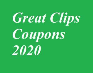 17++ Great clips haircut for 699 ymmv ideas in 2021