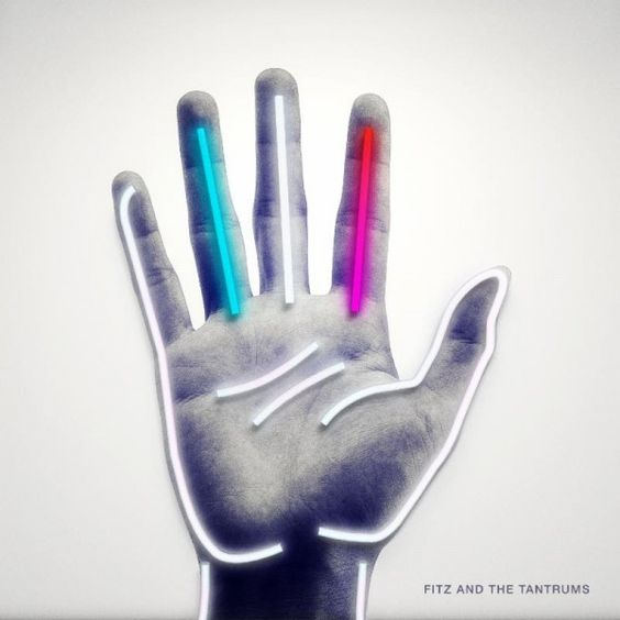 Handclap by Fitz And The Tantrums - http://www.jamspreader.com/2016/04/21/handclap-by-fitz-and-the-tantrums/ -  Infectious and fun future disco that can actually make your hands clap combines a 70's disco sound with EDM elements and pop sensibilities.  On Soundcloud:  On Spotify:  On YouTube: https://www.youtube.com/watch?v=ZPAcsrJcVQk  On Amazon: http://amzn.to/23IIAvd On... - edm, fitz and the tantrums, future disco, handclap, jamspreader, music, music blog, new, pop,