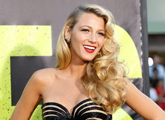 7 astuces des filles aux cheveux parfaits sur http://www.flair.be/fr/beaute/309087/7-astuces-des-filles-aux-cheveux-parfaits