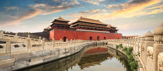 Promocja AF/KLM do Azji – Pekin 2090zł Tokio 2200zł Denpasar 3000zł Hanoi 3225zł i 16 innych miast
