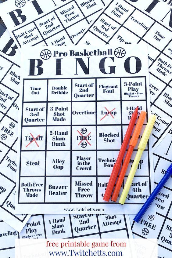 basketball free printable adult games nba basketball basketball games ...