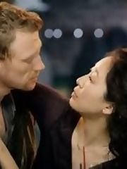 love is a type of hate Chapter 1: You found me, a grey's anatomy fanfic…