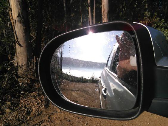 Terminei o mês anterior com uma visita à   Figueira da Foz ... e prometi a continuação do mesmo   uma vez que naquele dia ... queria regre...