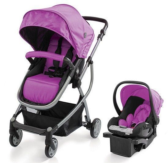 23++ Baby car seat massimo ideas in 2021