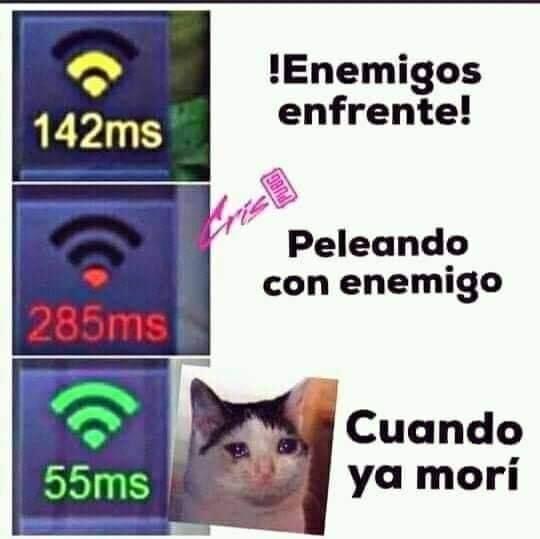 Meme Videojuego Por Cris Gamer Gamers Humor Memes Espanol 2020 Chistosos Spanish Memes Fortnite Memes