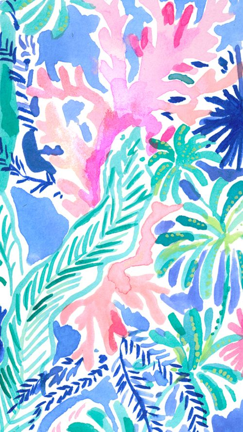 Lilly Pulitzer Jet Stream Lily Pulitzer Wallpaper Lilly Pulitzer Iphone Wallpaper Flower Background Iphone