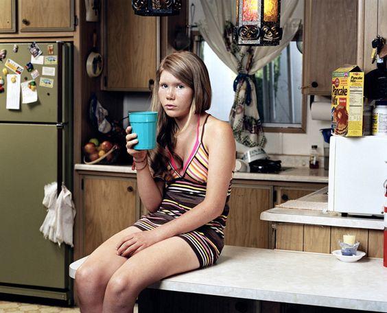 Danielle Levitt