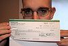 Make Money Online by BM3MakeMoneyOnline Earn 100 percent commissions