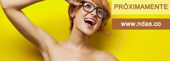 Prepárate para encontrar en un solo lugar todo lo que buscas en tendencias, moda, color, diseños, accesorios y demás...