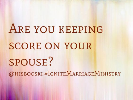 Marriage, wedding, love, marriage ministry, meme, Ignite Marriage Ministry