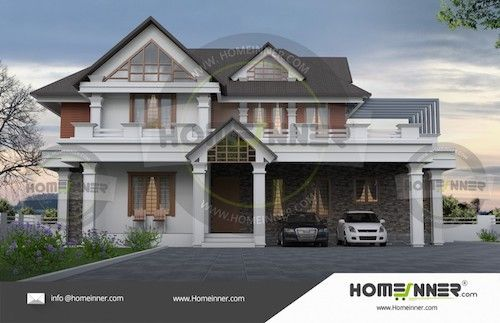 Jammu Kashmir Home Design Portfolios In 2020 House Exterior House Designs Exterior House Design