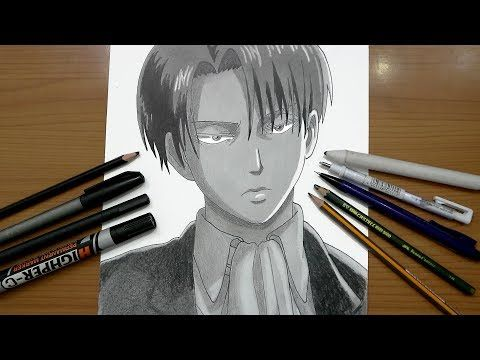 Pin By Aid Idrisse On رسم Art Anime Anime Art
