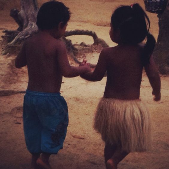 Índios no Amazonas: Puppies, Style, Tribes Nations, Indian World