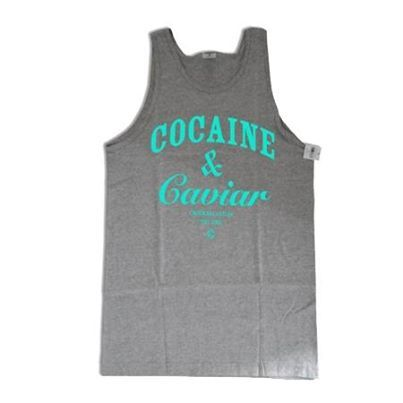 Get the dopest vests for summer! Shop here: http://bit.ly/1qJyWBw
