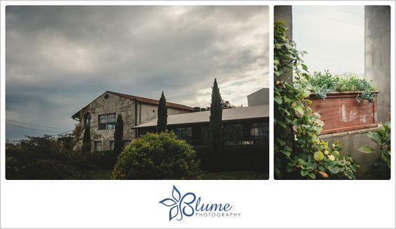 Atlanta,autumn,rustic,studio,summerour,wedding,