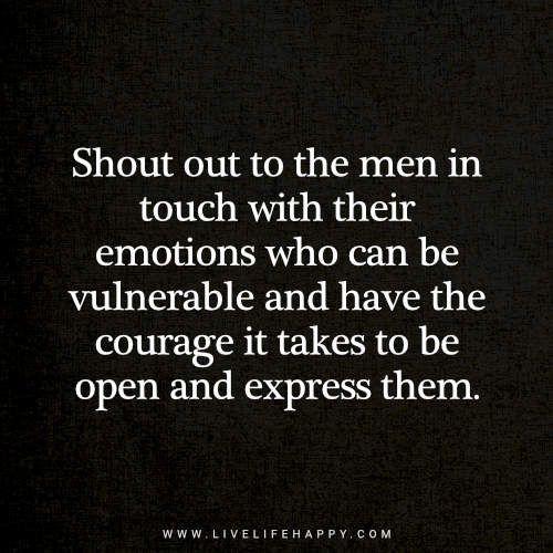 b3bf65699d4ac2284bfb0f8880138e2b - How To Get A Guy To Open Up Emotionally