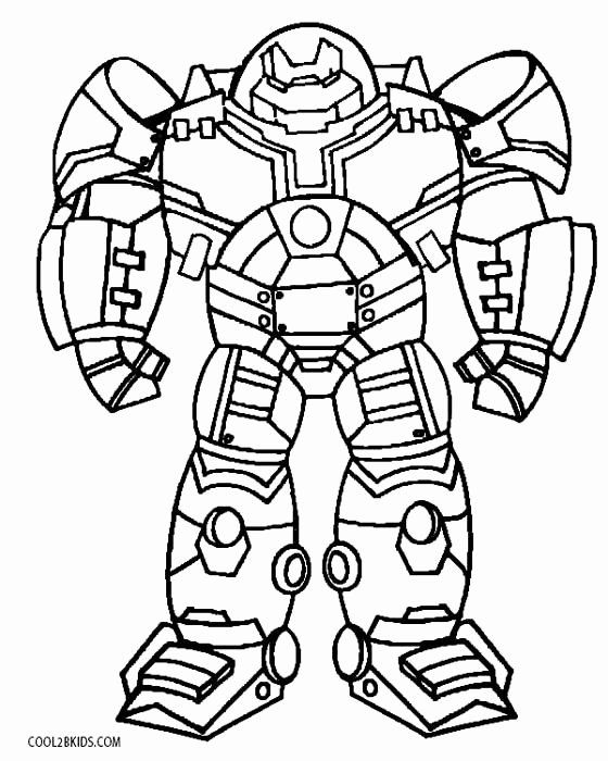 24 Hulk Buster Coloring Page In 2020 Minion Coloring Pages
