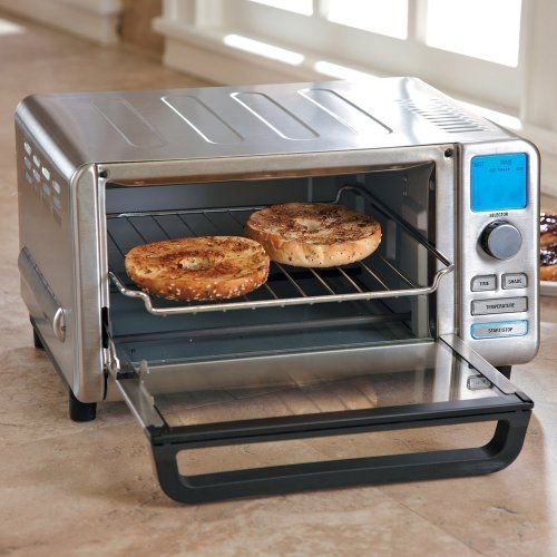 @@Gail Regan Truax://hot.saveple.com/B008XMY1RK.html http://honestjuicerreviews.com/toasters/cuisinart-compact-toaster/