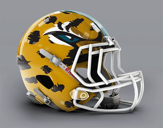 Wholesale NFL Jerseys cheap - Check out more awesome unofficial alternate NFL helmets | Helmets ...