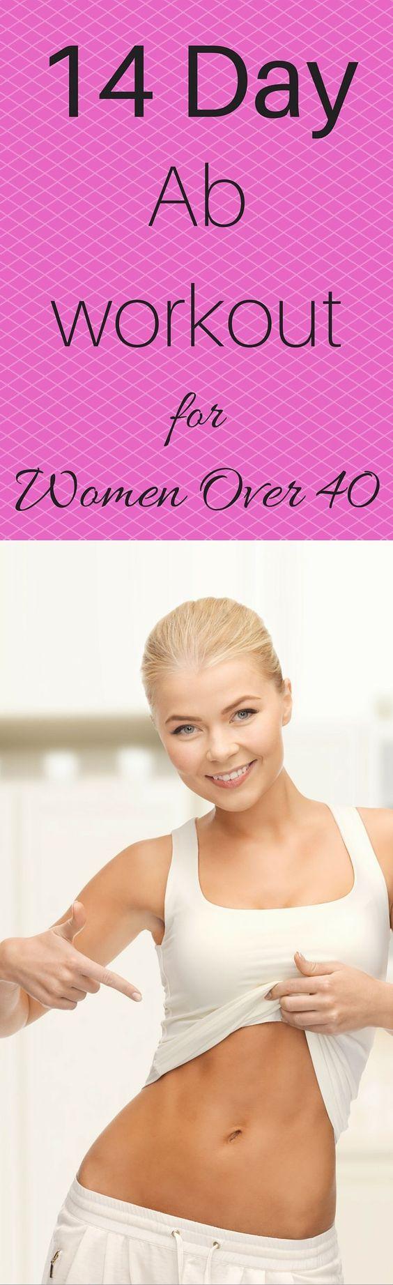 Workout Calendar For Women : Pinterest the world s catalog of ideas