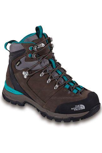 The North Face Women's Verbera Hiker II Gore-Tex