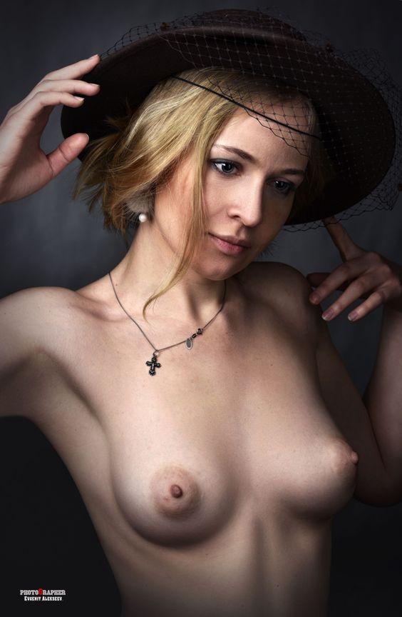 Ludmila Kitsay Miss MAXIM VKontakte 2016 contestant