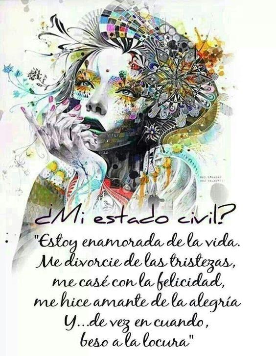 ***Frases...bellas***