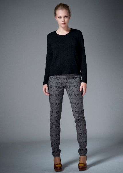 these Mardell pants are stunning, in store now