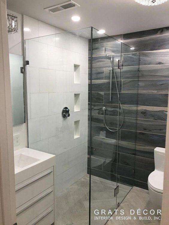 Sausalito Bathroom Remodel #bathroomremodeling