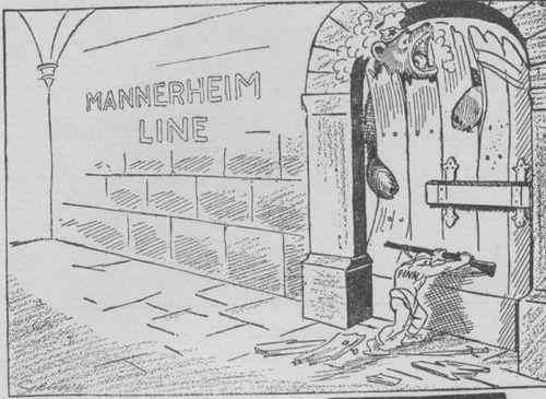 """""""Надежная граница со средневековой империей - это требование времени"""", - Яценюк о проекте """"Стена"""" - Цензор.НЕТ 763"""
