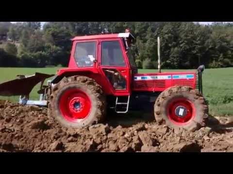 Same Tiger Six 105 Aratura At Youtube Tractors Parts Catalog Classic Tractor