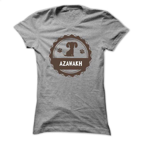 Azawakh Dog Cool Shirt  T Shirt, Hoodie, Sweatshirts - tshirt design #shirt #clothing