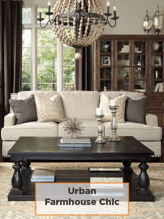 Muebles urban living 20170904122702 - Muebles urban chic ...