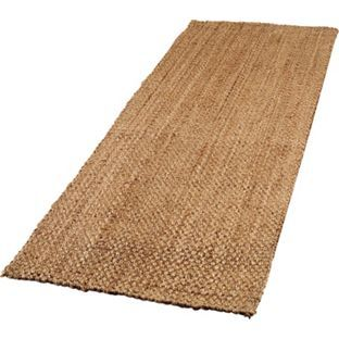 Carpet Runners Uk Homebase Awsa
