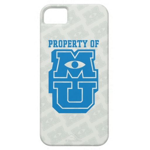 >>>Cheap Price Guarantee          	Property of MU Logo iPhone 5 Cover           	Property of MU Logo iPhone 5 Cover today price drop and special promotion. Get The best buyReview          	Property of MU Logo iPhone 5 Cover lowest price Fast Shipping and save your money Now!!...Cleck See More >>> http://www.zazzle.com/property_of_mu_logo_iphone_5_cover-179517743186602851?rf=238627982471231924&zbar=1&tc=terrest