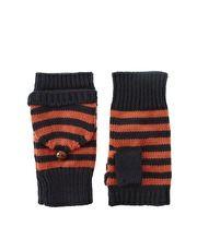 ASOS Stripe Converter Gloves  $13.97