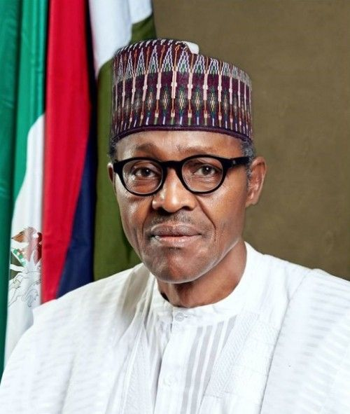 FG Declares March 25 & 28 Public Holidays for Easter