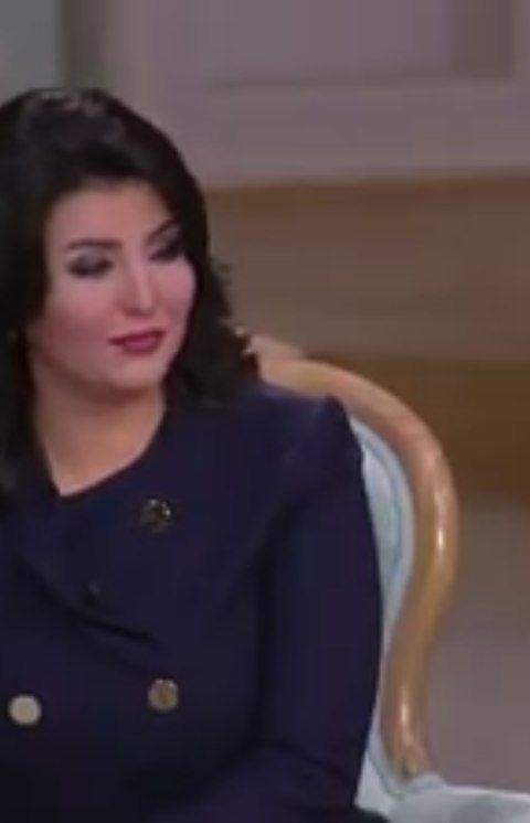 Mona Elshazly منى الشاذلي On Instagram 0 7