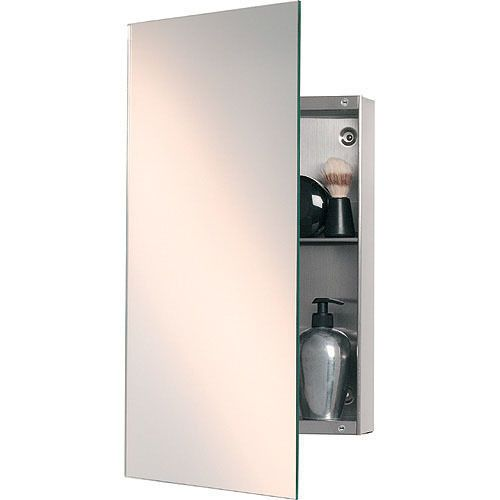 44+ Mirrored bathroom wall cabinets 400mm wide inspiration