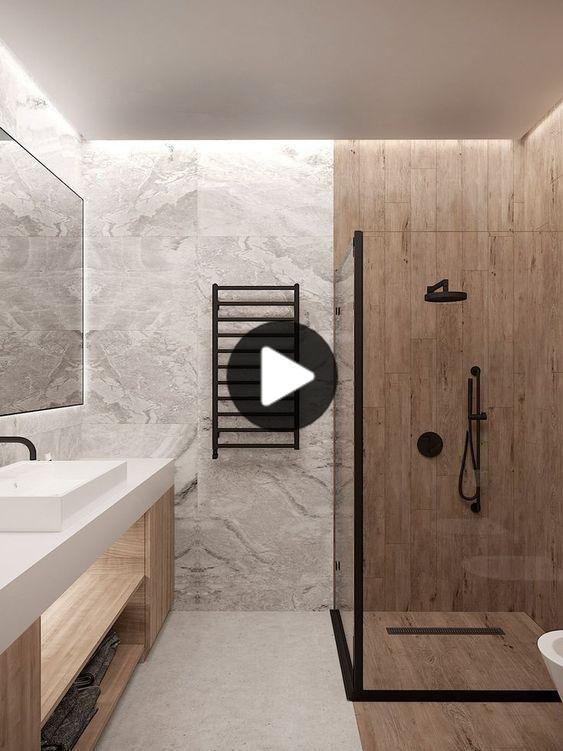 住宅の傾向が小さい家庭やミニマルなデザインのために行くと 小さな