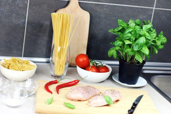Nie wieder Diät Eine einzigartige Schritt-für-Schritt Anleitung zur Ernährungsumstellung und Entschlackung, die dir beim gesünder werden und abnehmen hilft. #Diät #schlank #fit