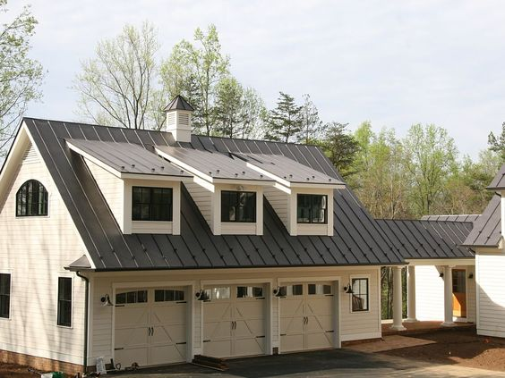New Construction! Well appointed, quaint Ivy... - VRBO