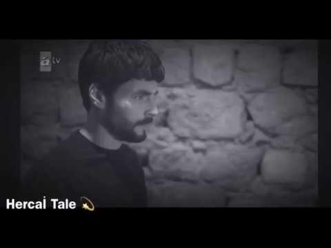 Hercai Miran Aslanbey Ben Yoruldum Hayat Youtube Songs Tales Youtube